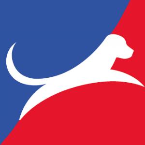 Association Canine Territoriale des Deux Sèvres